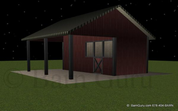 12x24 shed plans online riversshed