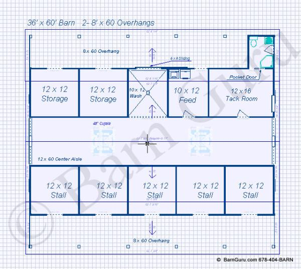 Horse barn floor plans horse stall floor plans 28 images for 10 stall horse barn floor plans