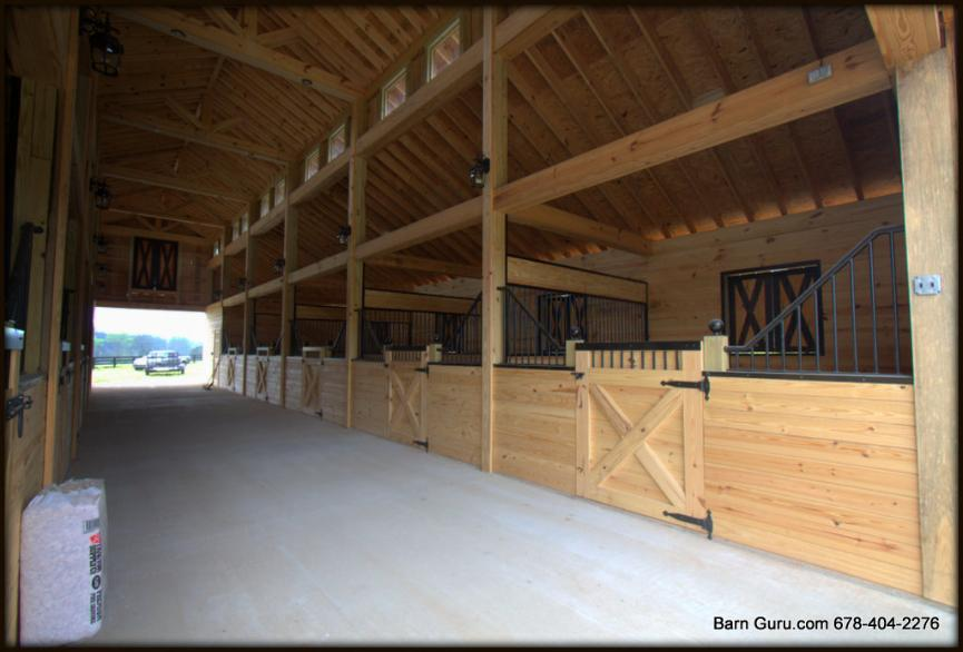 Ideas Images In Garage And Shed Farmhouse Design Ideas With Barn