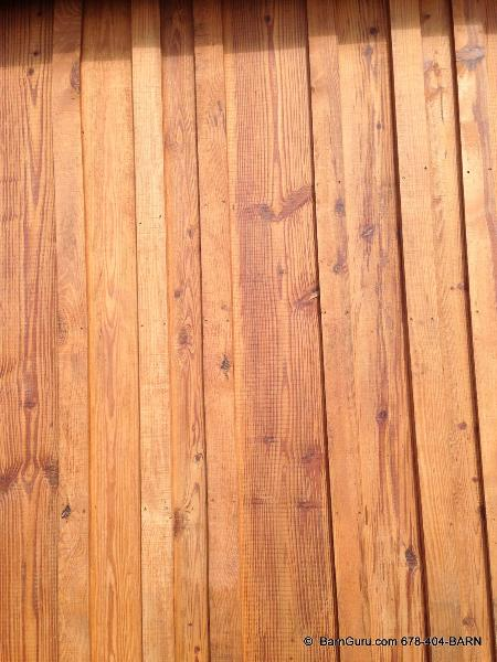 Gallery furthermore Fir Siding as well Rustic board batten siding moreover Siding Options 2 together with Indoor Riding Arena Building Plans. on barn board and batten wood siding