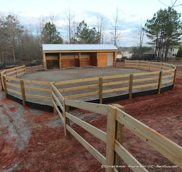 Miniature horse barns prefabricated horse barns modular for 2 stall horse barn kits