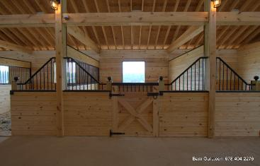 Gallery Of Simple Horse Barn Designs Fabulous Homes Interior