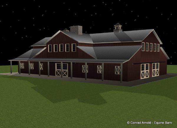 party barn plans party barn plans event barn plans design