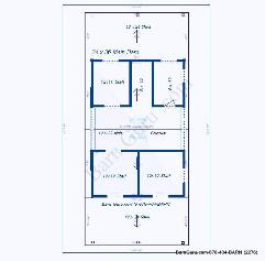 3 stall horse barn plans car interior design for 10 stall horse barn floor plans
