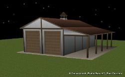 Hay_Shavings_Trailer_Storage_Building