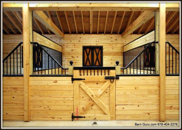 List of synonyms and antonyms of the word horse barns and for 8 stall barn plans