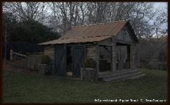Rustic_Barn_Pavillion