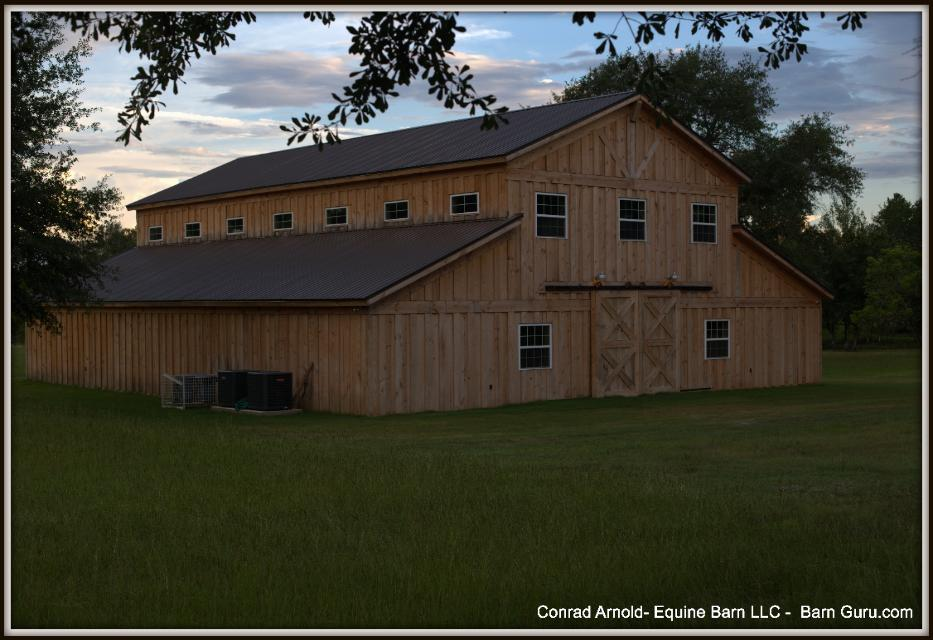 The_Farm_at_Lullwater_483_Huguley_Rd_Opelika_Al_36804