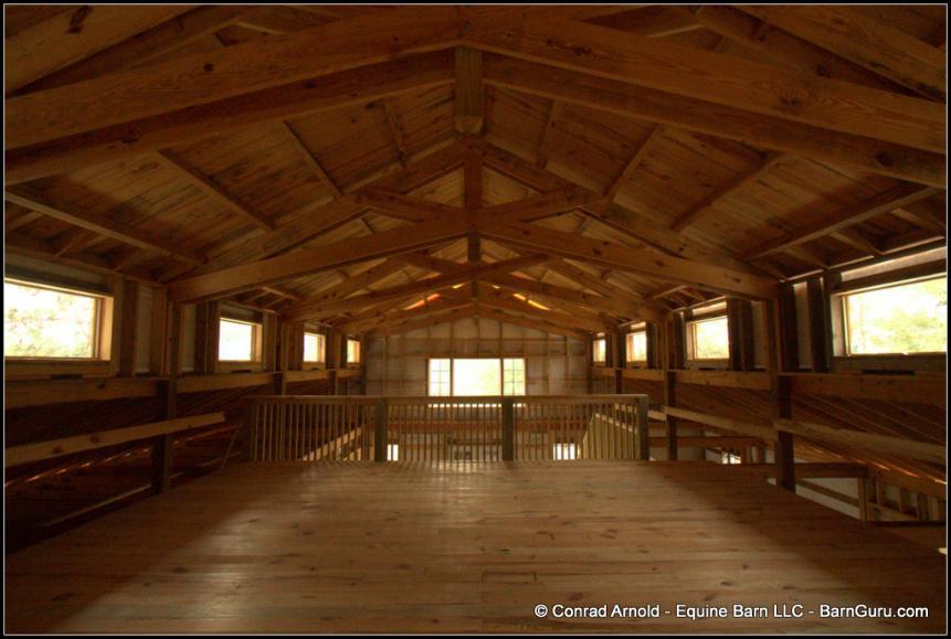 Monitor style barn homes joy studio design gallery for Monitor barn house plans